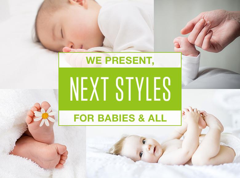 Next Styles