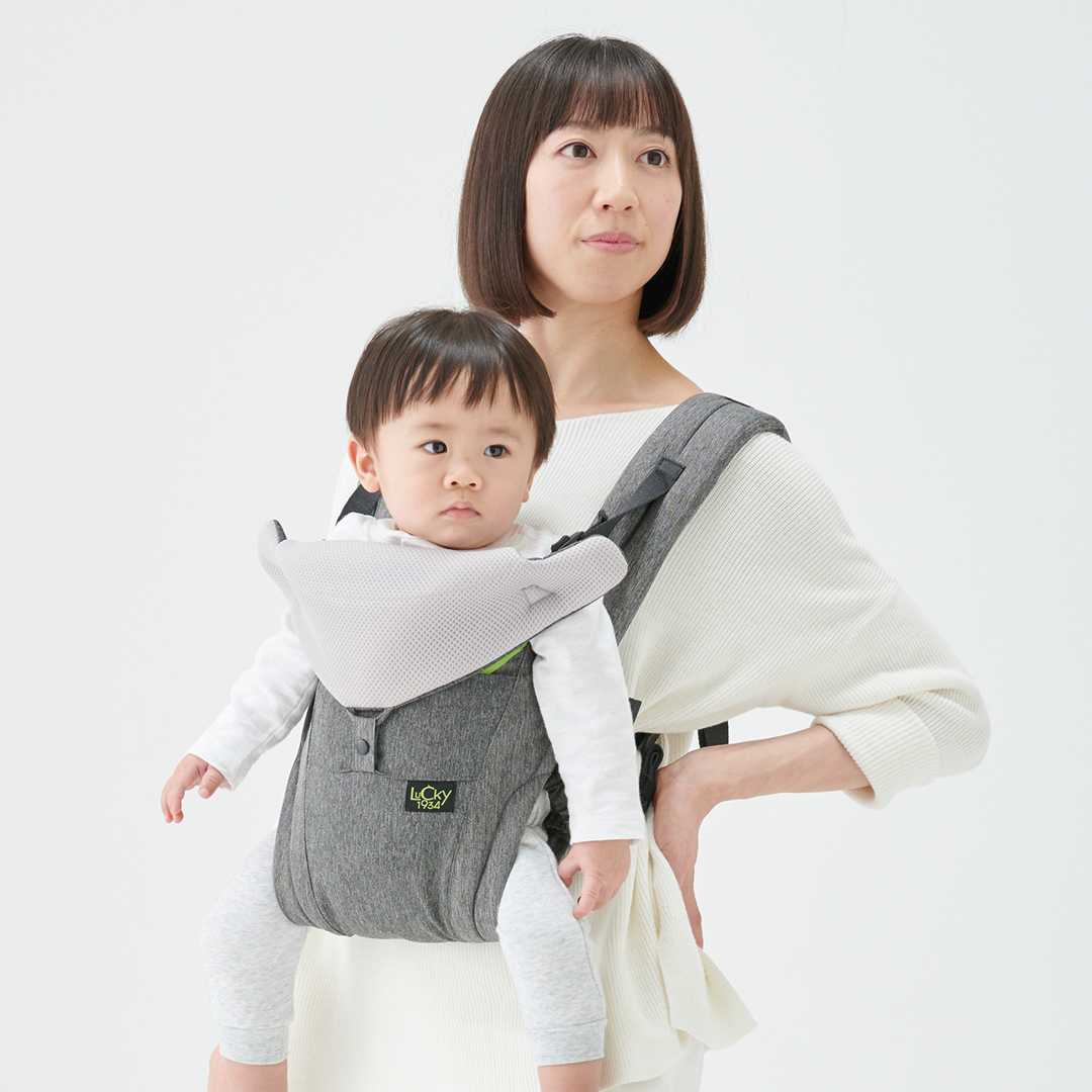 https://lucky-industries.jp/products/easy-4-way-carrier/