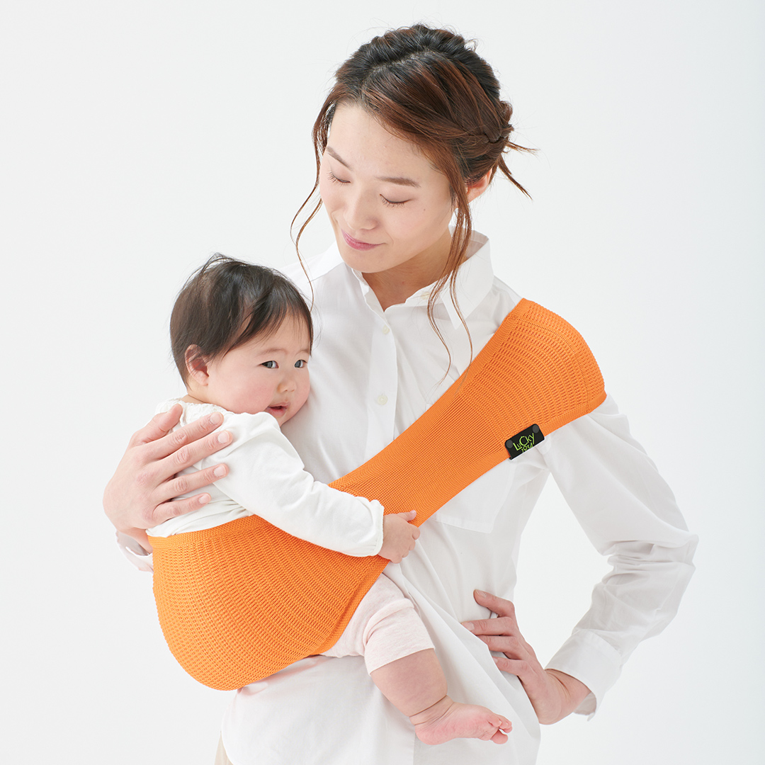 https://lucky-industries.jp/products/easy-sling-slim-type/