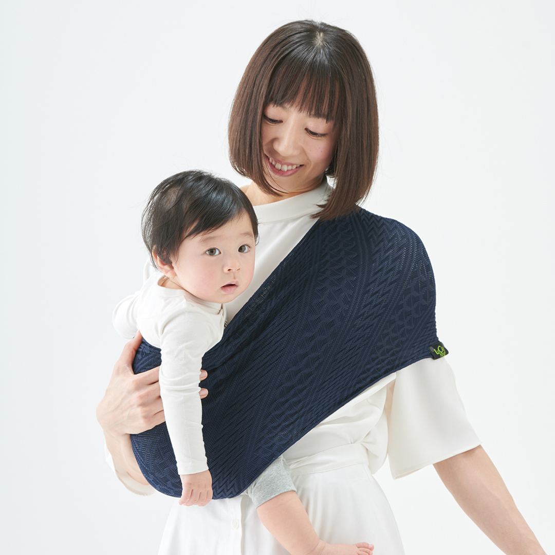 https://lucky-industries.jp/products/easy-sling-wide-type/