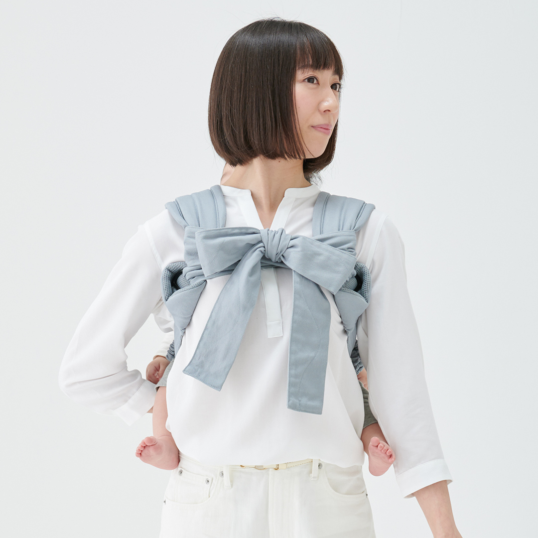 https://lucky-industries.jp/products/on-backs-carrier-advance/