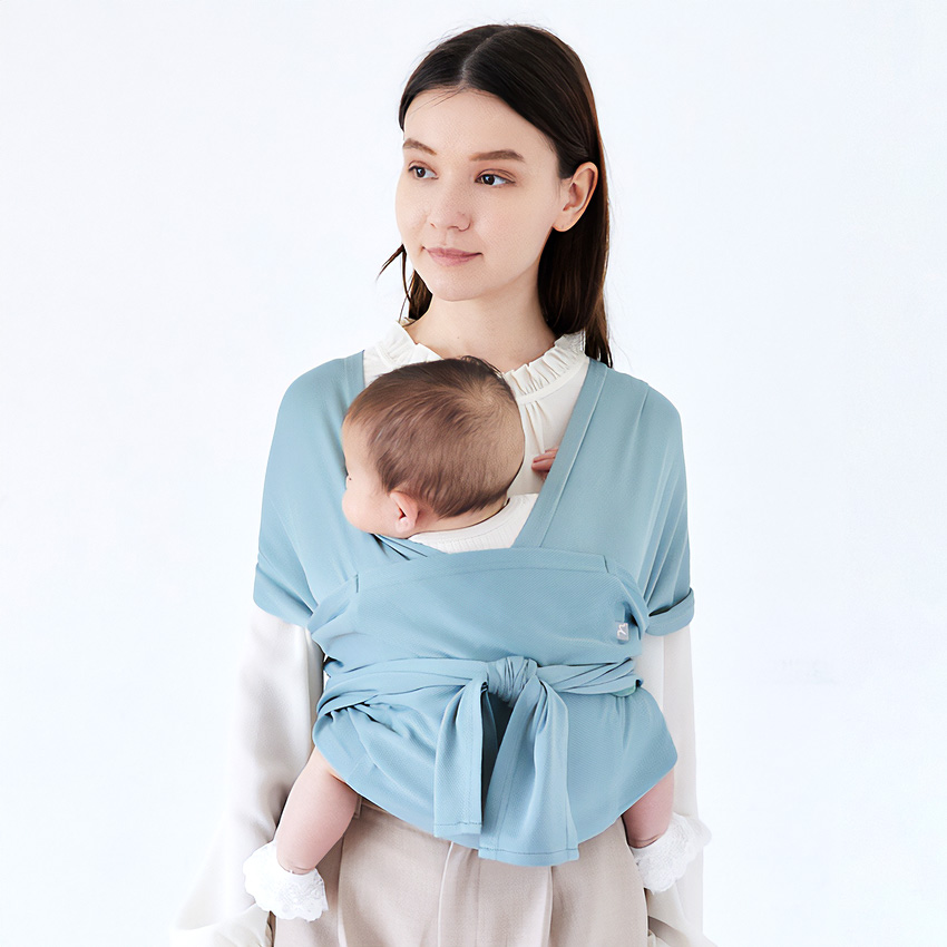 https://lucky-industries.jp/products/nenne-baby-carrier/